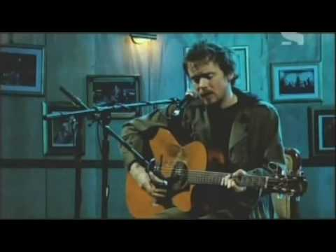 Baixar Damien Rice - The Blower's Daughter (SesionesAF 2009)