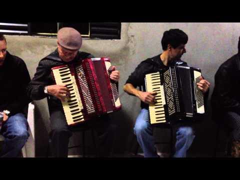 Baixar Música Gaúcha