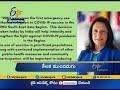 6 PM   Ghantaravam   News Headlines   3rd Jan 2021   ETV Telangana