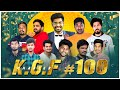 Top 10 Amazing And Unknown Facts In Telugu | Telugu Facts | KGF#100