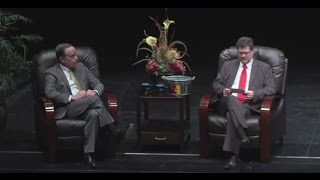 '2nd Annual Spring Convocation (bonus Q&A) - Pittsburg State University