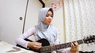 ฟังเพลง ดาวโหลดเพลง พิมพ์ชื่อเพลงที่นี่Sayonara daisuki na