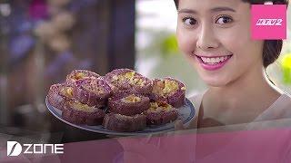 HTV2 - Teaser 4 Cô Thắm về làng phần 2 (Phát sóng 20:00, từ 10.01.2017)