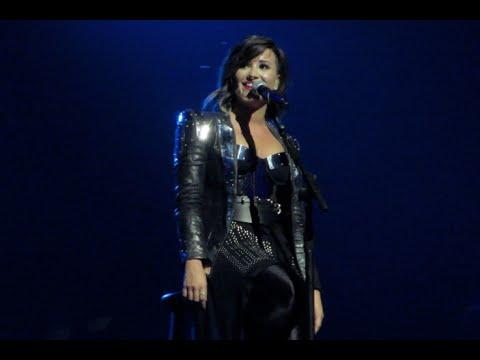Baixar Demi Lovato -