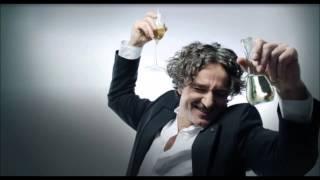 Goran Bregovic - Marushka - (Audio 2013) - YouTube