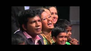 Comedy Festival Season 2 I Grand Finale Part 5   Mazhavil Manorama