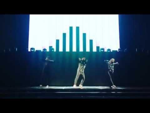 Red Velvet - Dumb Dumb Dance Break Rehearsal @ Seoul Music Awards