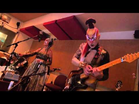 Experience KA: Live Music