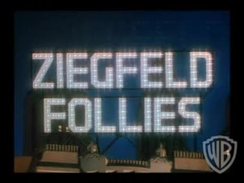 Ziegfeld Follies'