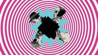 Tranz (Lyrics) - Gorillaz - The Now Now