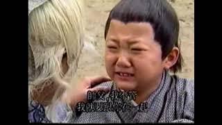 Clip 2 Đạt Ma Tổ Sư Phim Truyện Phật Giáo Nhiều Tập