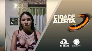 Polícia captura suspeitos de homicídios no Planalto Ayrton Senna