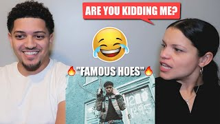 mom-reacts-to-nle-choppa-famous-hoes-funny-reaction.jpg