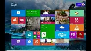 How to activate windows 8 1  KMSpico