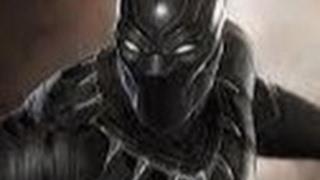 CS 1.6 gameplay