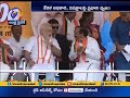 """Most Shameful"": PM Attacks Kerala Govt on Sabarimala"