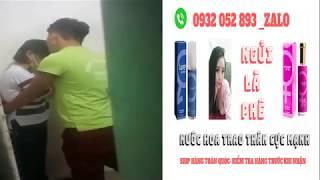 Nam sinh 2k3 gạ tình nữ sinh trong nhà vệ sinh