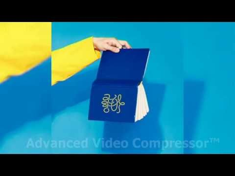 JONGHYUN (종현) – Moon 1 HOUR VERSION
