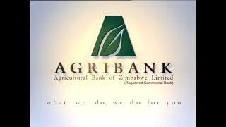 AGRIBANK advert