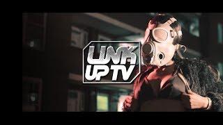 Ricky Banks - Blocks [Music Video] @RickyBanksOff | Link Up TV