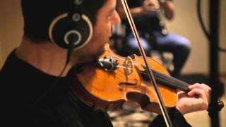 Loxandra Ensemble - Ipirotiko