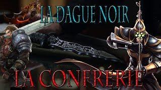 LoL Fr // League of Legends Fr