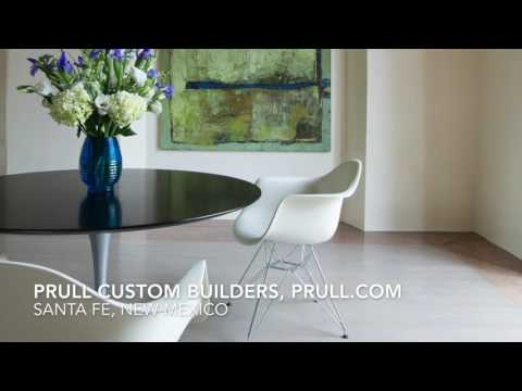 Prull Contemporary
