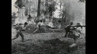 Hãy xem bộ đội Việt Nam với chiến dịch thần tốc giúp Campuchia đập tan chế dộ lập dị kherme Đỏ
