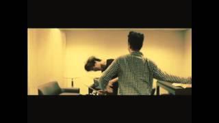 [ BIGBANG ] DAESUNG bị T.O.P vả tới tấp vì đánh trống gây ồn ào