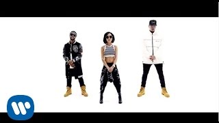 omarion-ft-chris-brown-jhene-aiko-post-to-be-official-video.jpg