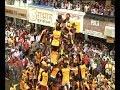 Watch Dahi Handi celebrations at Mumbai; Janmastami