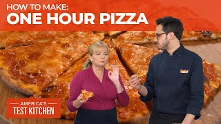 how-to-make-great-homemade-pizza-in-one-hour.jpg