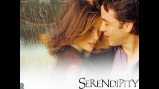 Serendipity - 07 When You Know HQ