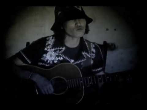 黄金の月 - スガ シカオ(SUGA SHIKAO)