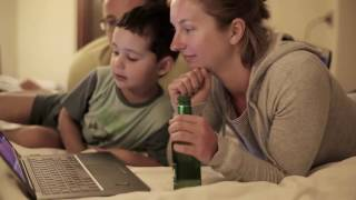 Cheapest Cable TV and High Speed Internet Providers