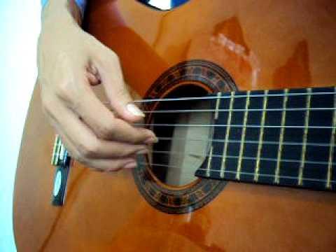 Tutorial guitarra como hacer ritmo vallenato  Leccion curso  clase  88  Diego Erley