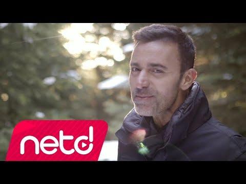 Mustafa Sandal - Aşk Kovulmaz