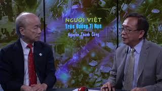 Giáo Sư Tiến Sĩ Nguyễn-Võ-Long: Con Đường Cứu Nước