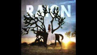 RAIGN - WHEN IT'S ALL OVER