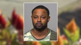 Prosecutors say 3 employees, husband involved in armed robberies at T-Mobile stores