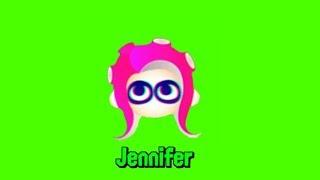 Team Jennifer Music Video