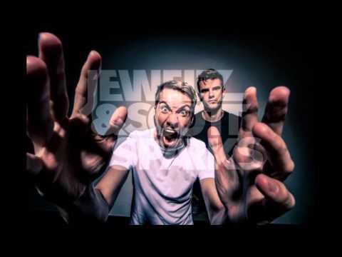 Baixar As Melhores Músicas Tomorrowland 2014 - Dance Mix 13