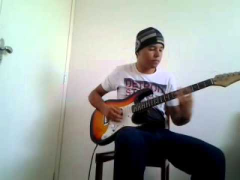 Baixar Ramones- Listen To My Heart (Cover)