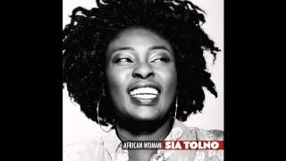 Lusafrica - Sia Tolno - African Police