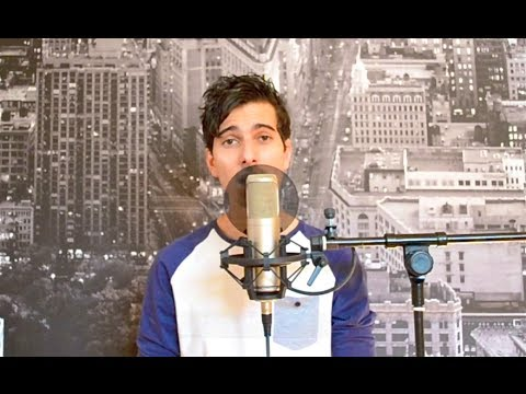 Baixar One Direction - Story of My Life (Official Craig Yopp COVER)
