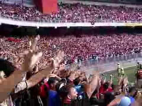 Baixar Os Fanáticos - Atlético Paranaense - Hey coxa vai toma no Cu