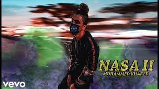 NASA II - [Official Music Video] - Mohamed Khaled (Prod  ...