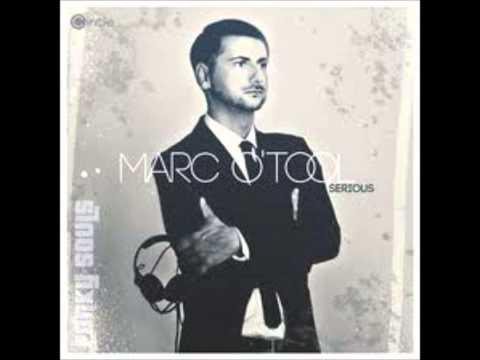 Marc O' Tool-Party 1994 (Original Mix)