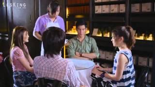 Phim Yes Or No 1   phim tình cảm Thái Lan hay nhất   Vietsub   full HD 720p