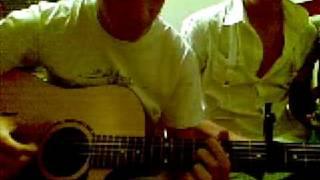 John Buttler Trio - Ocean, Played By Matt Peters
